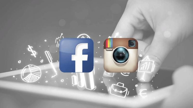 10 фишек, которые позволят снизить цену лида в Facebook & Instagram