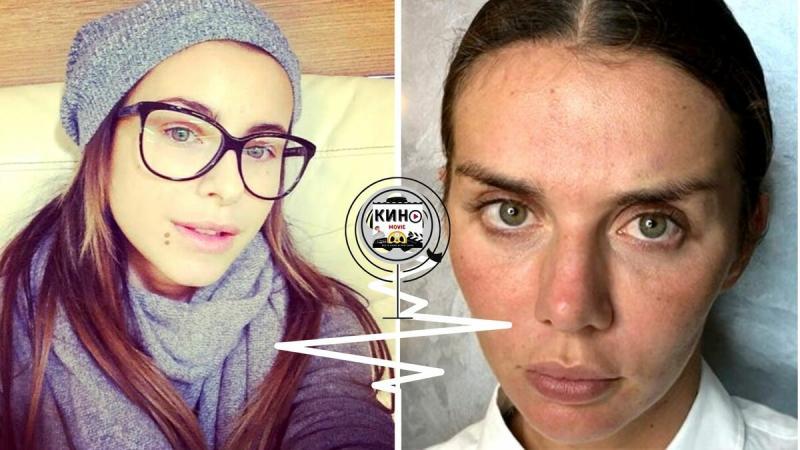 «Богини» Фотошопа: российские красавицы, которые снова переборщили с ретушью