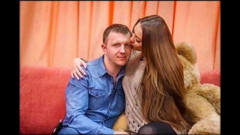 """""""Дом 2 - Целая жизнь"""": Яббаров должен выбирать мужа Алёне, Сахнов и Строкова помирились"""