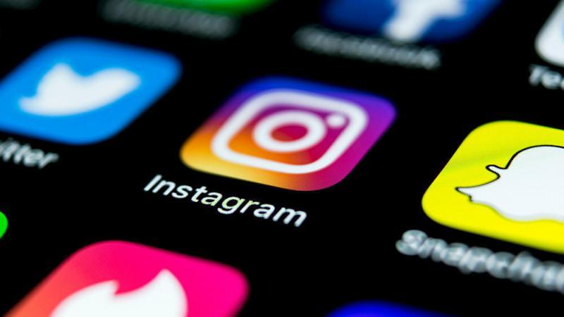 Instagram выборочно скрывает лайки. Как это повлияет на бизнес?