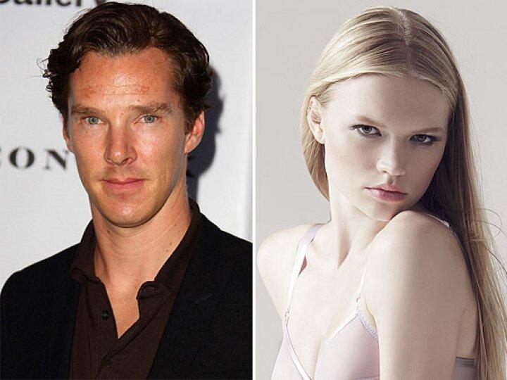 Знаменитости Голливуда, которые влюбились в российских кинозвезд, и что из этого вышло