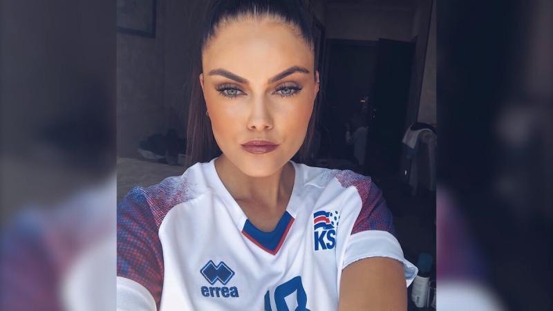 ЦСКА - Как выглядят жены и девушки футболистов