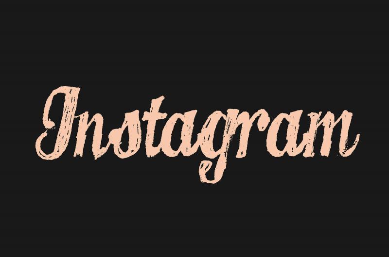 Instagram, который вы заслужили