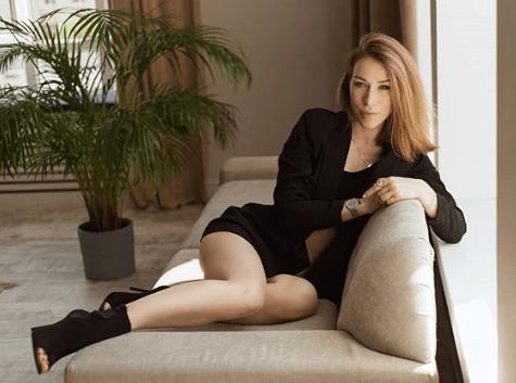 Красивые девушки-блогеры Инстаграма: новые лица этой весны в моей ленте(часть 1)