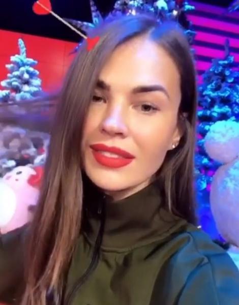 На телестройку возвращается главный противник Ксении Бородиной