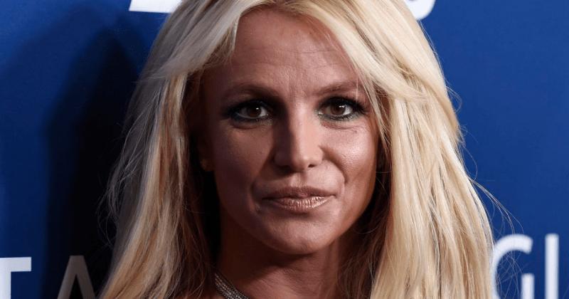 Почему мне жаль Бритни Спирс: малоизвестные факты ее биографии
