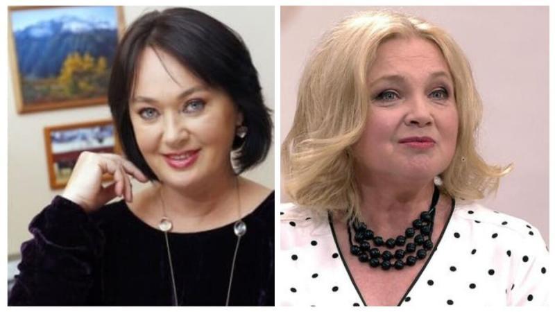 Родились в один год: десять актрис, одногодок, которые в старости выглядят не на свои года