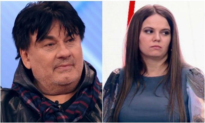 Самые громкие ДНК-скандалы, которые произошли в российском шоу-бизнесе