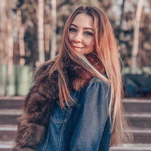 Савкина уверена, что Мокроусов испортил её репутацию. Венгржановский женится. Кудряшов обратился к Балинской
