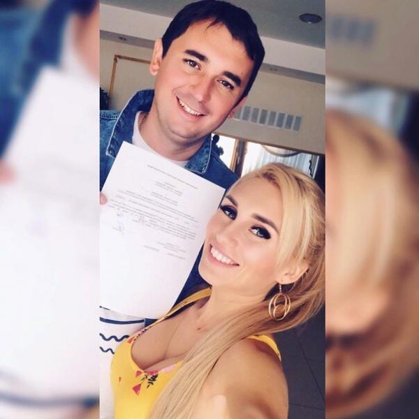 """Шабарины лишились заработка в Instagram. На """"ДОМ-2"""" сделали предложение руки. Орлова показала малыша"""