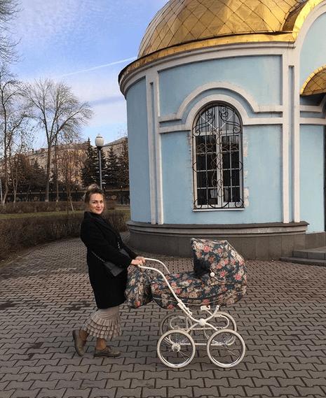 Валерия Мастерко после ухода с проекта стала красоткой и родила ребенка.Как сложилась жизнь девушки после Дома 2