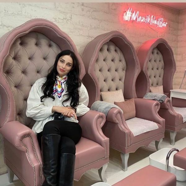 Влад Кадони прокомментировал разрыв с Ксенией Шаповал