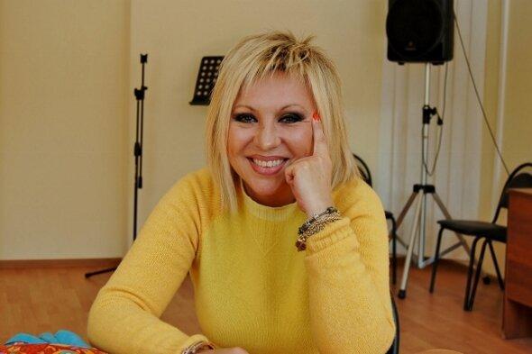 4 певицы, карьеру которым сломала Алла Пугачева