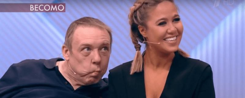 5 российских знаменитостей, которых все ненавидят