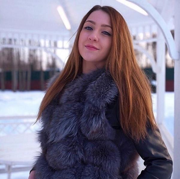 Ефременкова отказывается рожать от Мондезира. Савкина уйдет с проекта следом за Дмитренко. Безус не готов к новым отношениям