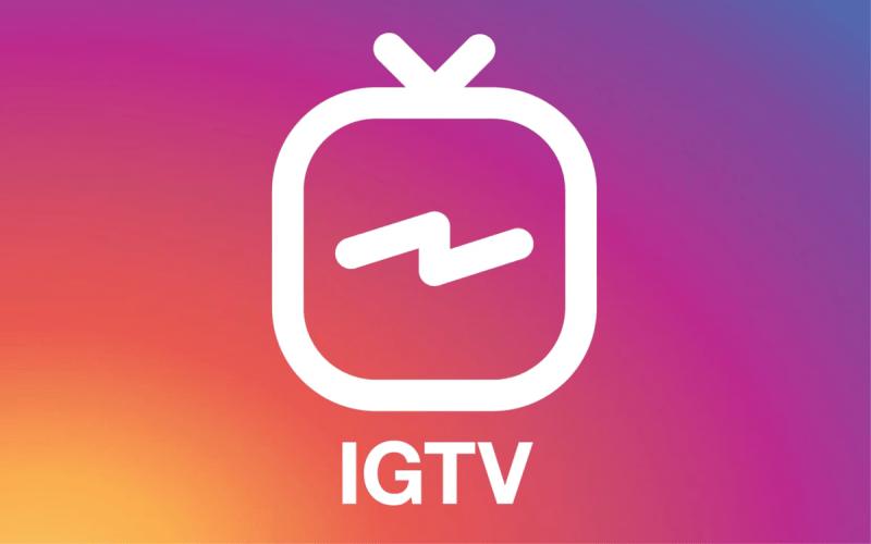 IGTV: как создать привлекательный канал