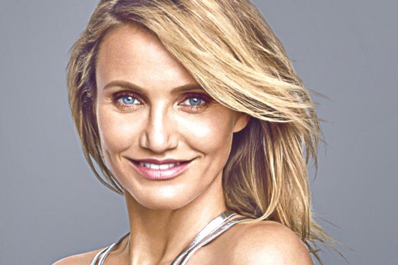 Из модели в актрисы: девушки, добавившие красоты в криминальные фильмы