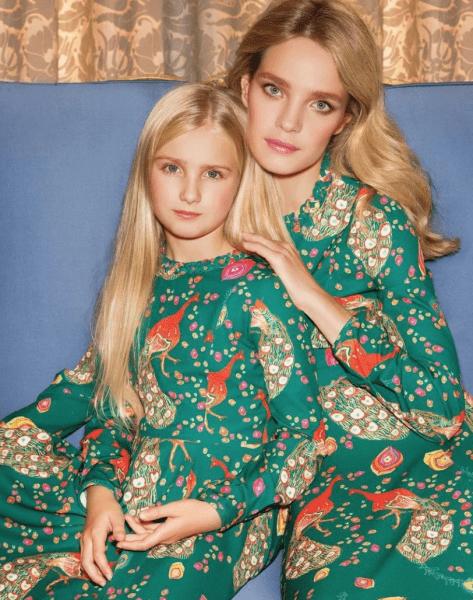 «Известные и многодетные»: 4 российские звезды, у которых много детей