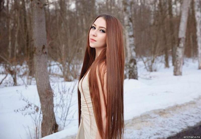 Организаторы устроили для Савкиной сюрприз, запретив выгонять сына. Черно собралась разводиться. Дмитренко боится уйти с проекта