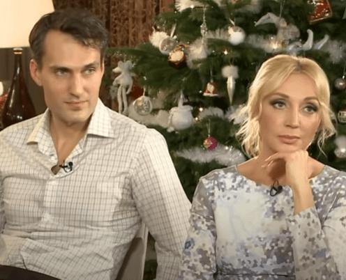 Путь к разводу: пять звёздных супружеских пар, которые живут раздельно
