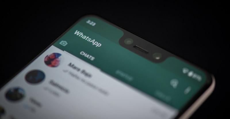 Рекламы в WhatsApp не избежать! Разработчики рассказали, где её будут показывать