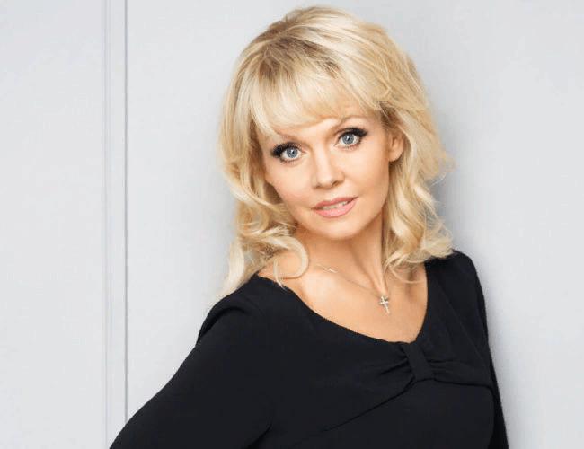 Самые богатые женщины российского шоу-бизнеса на 2019 год