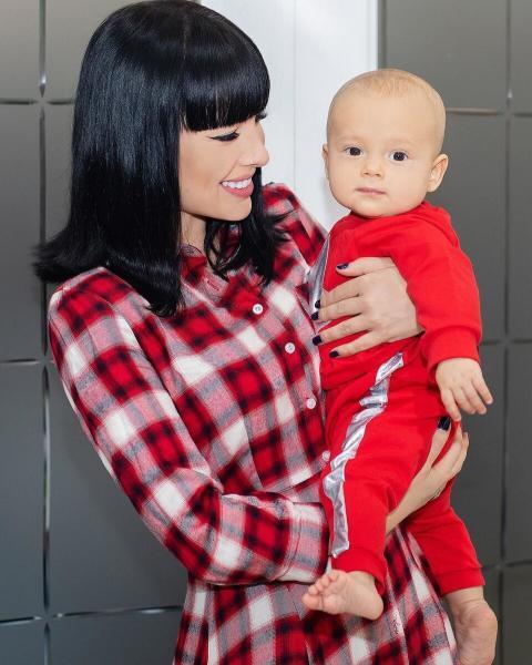 Савкина покидает проект. Ермолаева ждет второго ребенка. Участницы ДОМ-2 поехали в гости к Оксане Самойловой