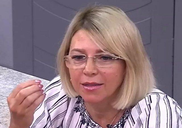 Татьяна Владимировна рассказала, кому из дочерей будет помогать. Сахнов рассказал, когда уйдёт с проекта. Купин сцепился с Яббой