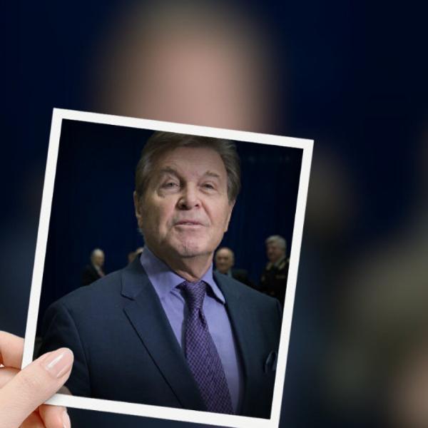 Винокур рассказал, сколько заработал Лев Лещенко на скандалах в сети