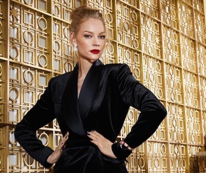 Зазвездились: 4 российские актрисы, которых настигла звездная болезнь