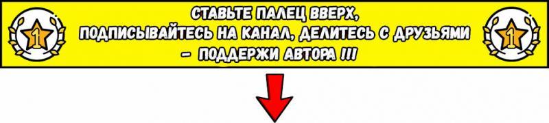 """Звёзды российского шоу-бизнеса, поправившиеся """"до неузнаваемости"""""""