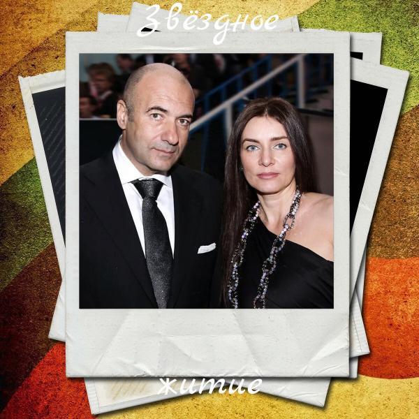 2 жены Игоря Крутого: как они выглядят и чем занимаются?