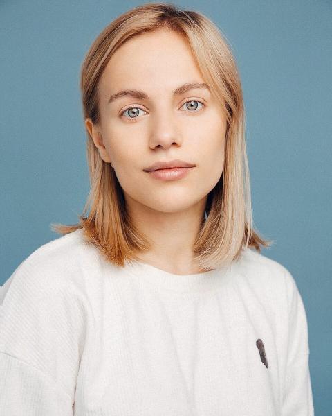 4 Самые красивые актрисы из сериала «Физрук» на ТНТ