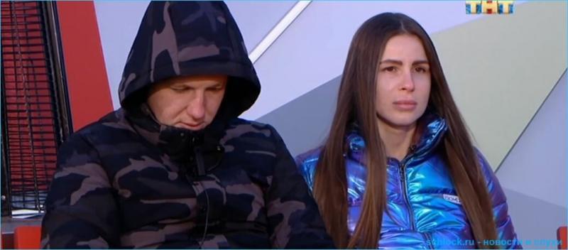 Кадони изгнал с проекта Яббарова и Голд. Собчак возвращается ведущей ДОМ-2. Купин безуспешно пытается отработать проектный хлеб