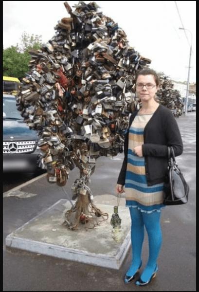 Модный батл жен Петросяна в инстаграме. Кто лучше?