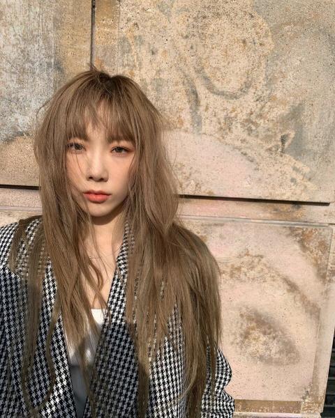 На кого из знаменитых кореянок стоит подписаться в Instagram, чтобы лента радовала глаз