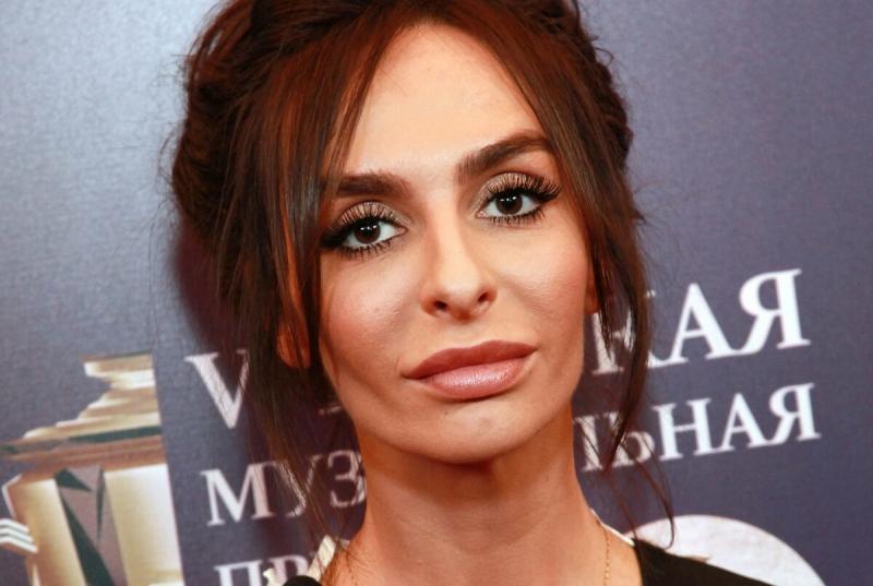 """Некрасивые красотки. Российские звезды, которые добились успеха несмотря на """"нетипичную"""" красоту"""