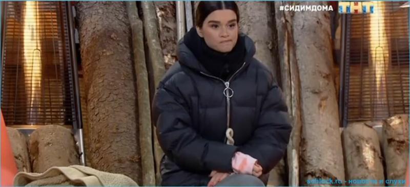 Бородина поспорила с Яббаровым. Кадони выступил против Савкиной и ее семьи. Кобелева хочет уйти с проекта