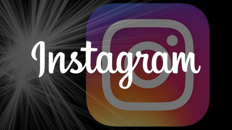 Как делать подписи для фото в Инстаграме, чтобы привлечь внимание клиентов