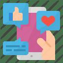 Как Правильно Строить Отношения С Конкурентами В Инстаграм?