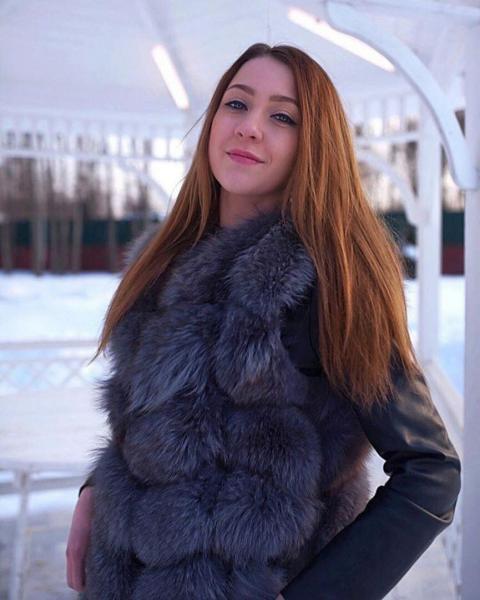 Оганесян не общается с родителями. Савкина купила дом за 10 миллионов. Ефременкова вернется как участница