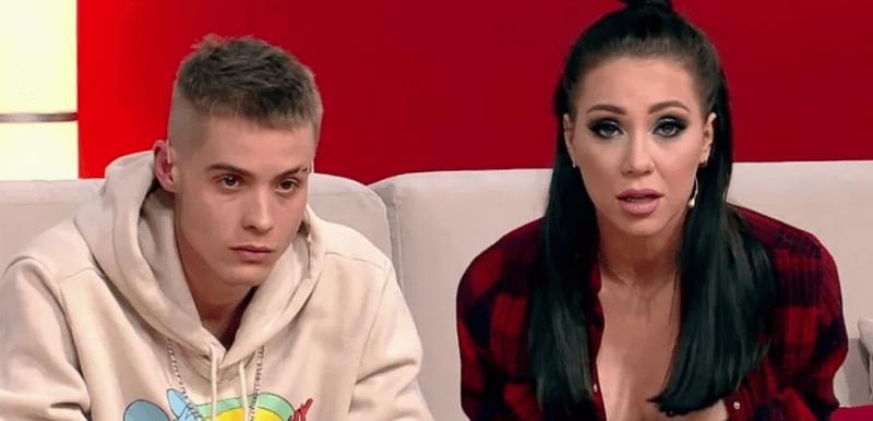 """""""Роддом-2"""" Алена Рапунцель подтвердила свою вторую беременность"""