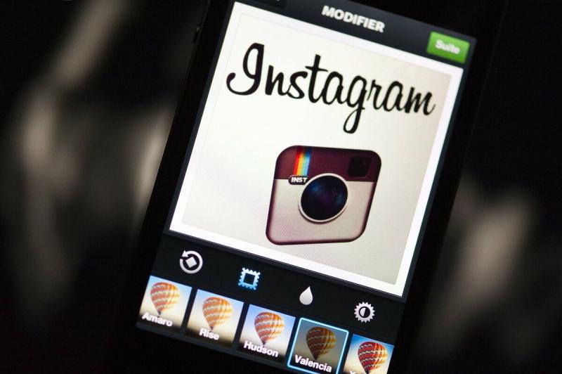 С чего начать продвижение аккаунта малого бизнеса в Инстаграм?