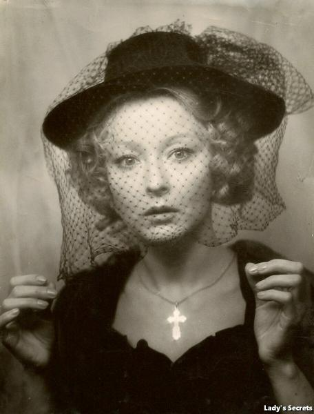 Топ 10 красивейших советских актрис