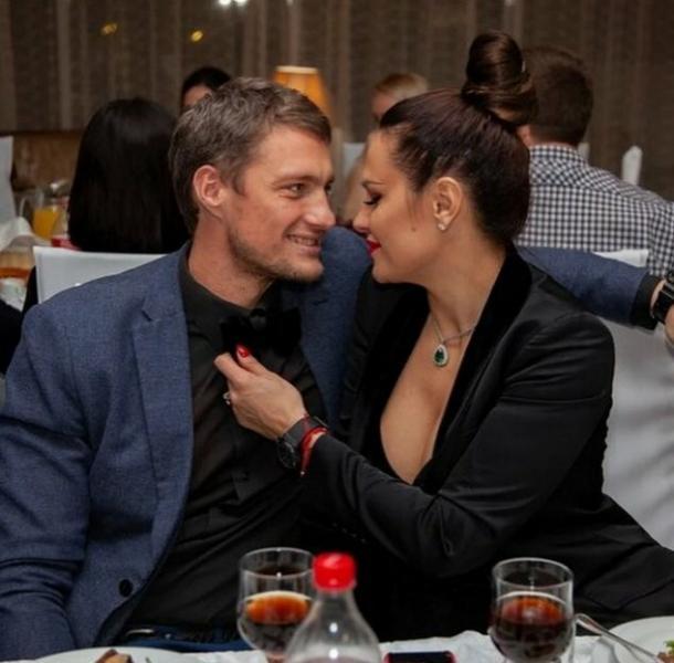 Задойнова оказалась не беременной. Безус хочет стать продюсером. Черкасов показал очередные фото сына