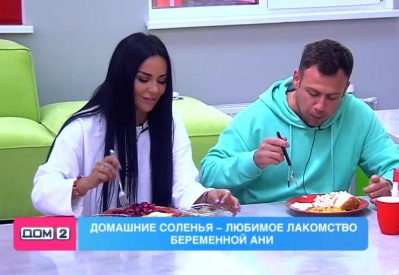24.07.20 на «Доме-2»: Орловой стыдно за проект, Дмитренки покупают новую квартиру, предательство Бабича