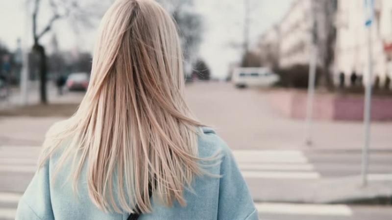 3 смешные причины стать блондинкой