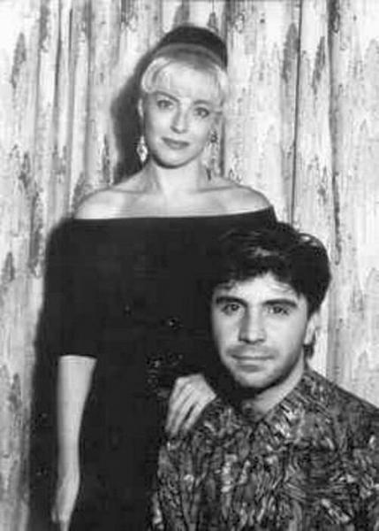 «А когда-то были вместе»: российские знаменитости, у которых были романтические отношения, но об этом мало кто знает