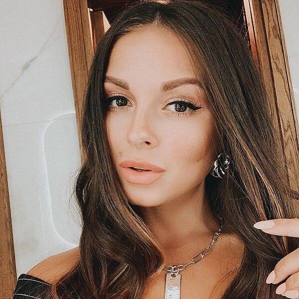 Богини Instagram - Самые популярные девушки Инстаграма (ч.5)