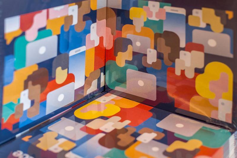 Давайте напомню, как можно продвигать свой аккаунт с помощью простого инструмента Комментинга Блогеров